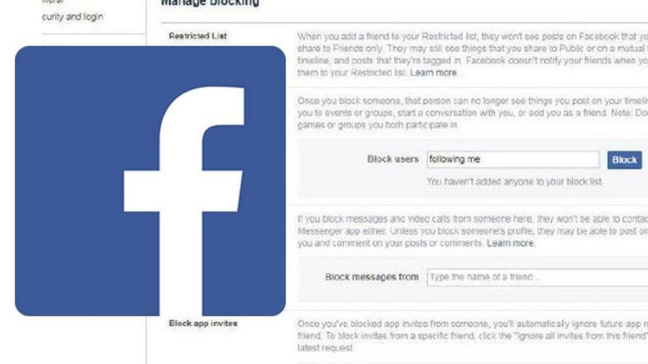 Don't fall for this fake viral Facebook post that's freaking people out!